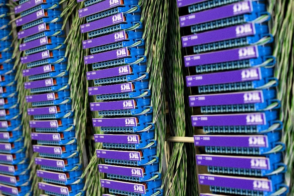 Les smart grids au service de l int gration des renouvelables for Feu vert cherbourg