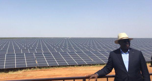 centrale-solaire-senegal