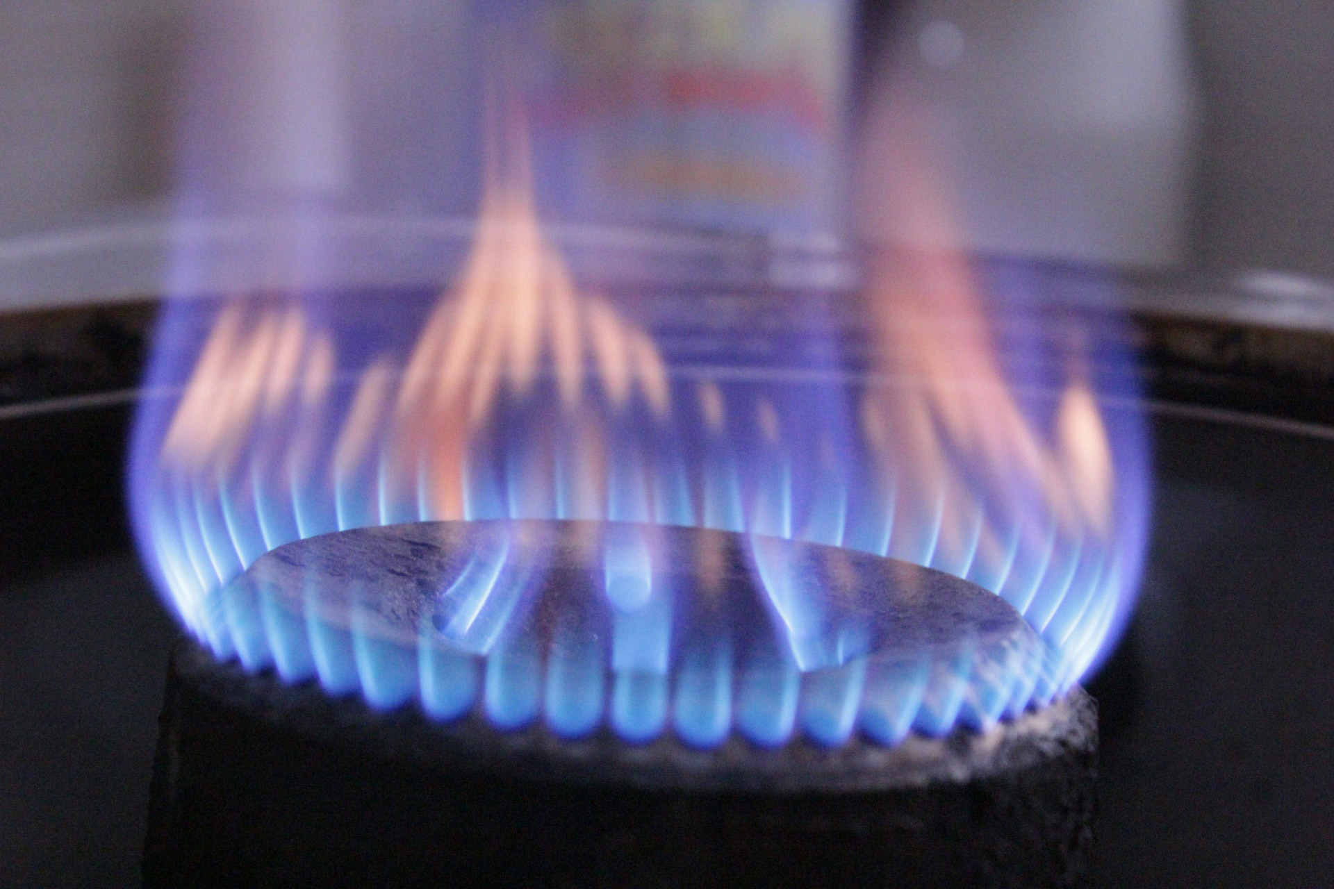 tarifs-gaz