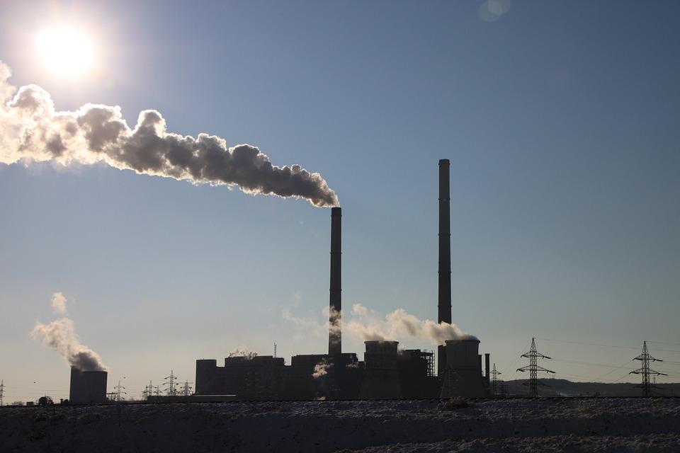 plan-climat-gaz-effet-serre