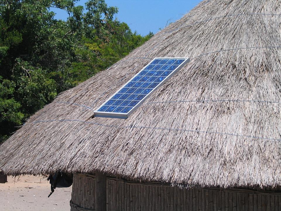 afrique-solaire-electricite