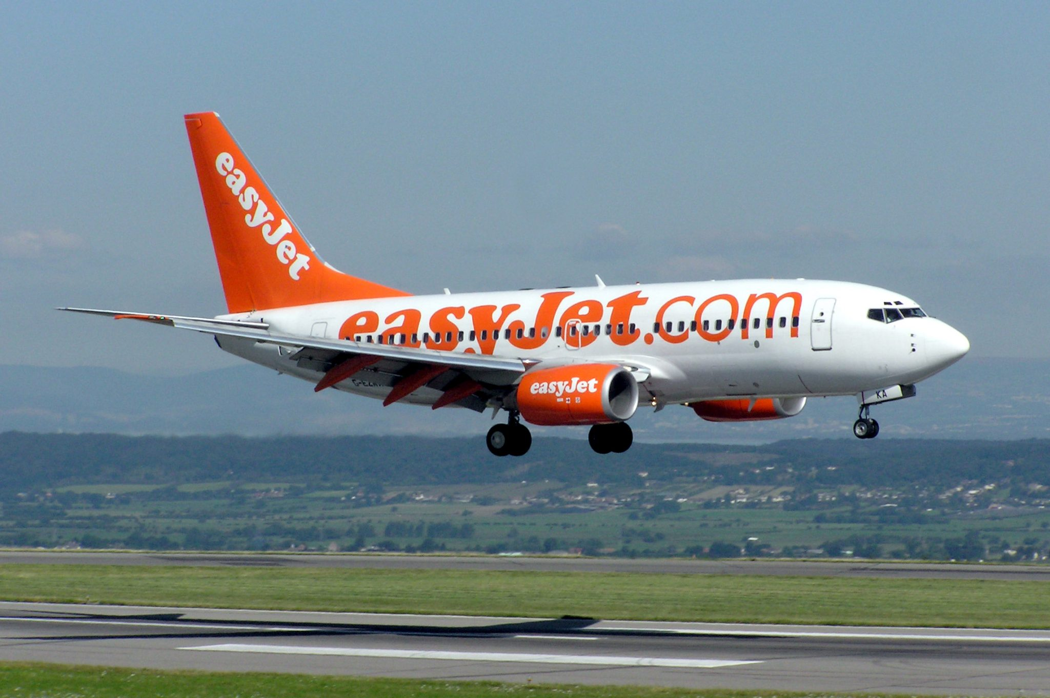 avion-easy-jet