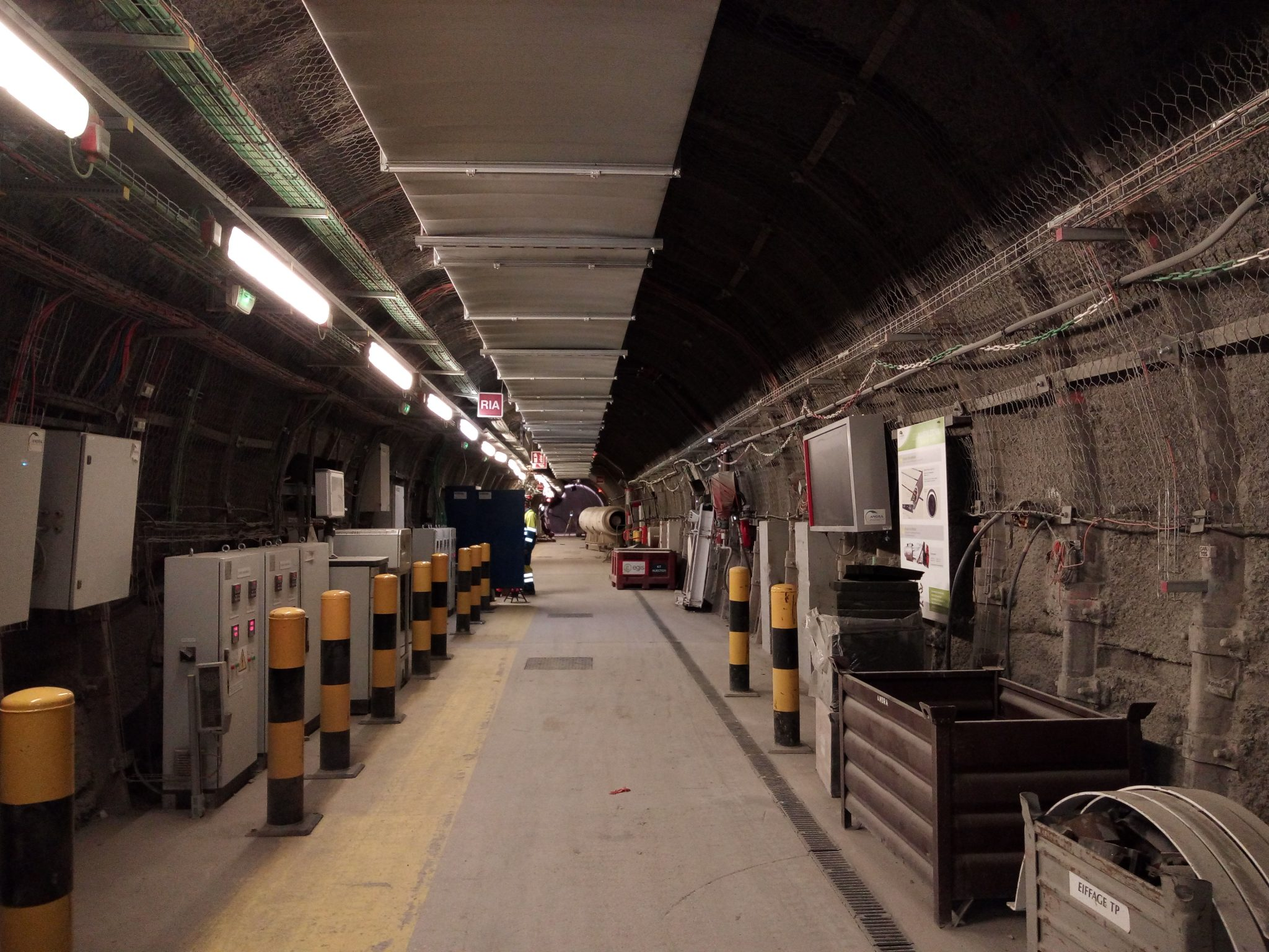 laboratoire-cigeo