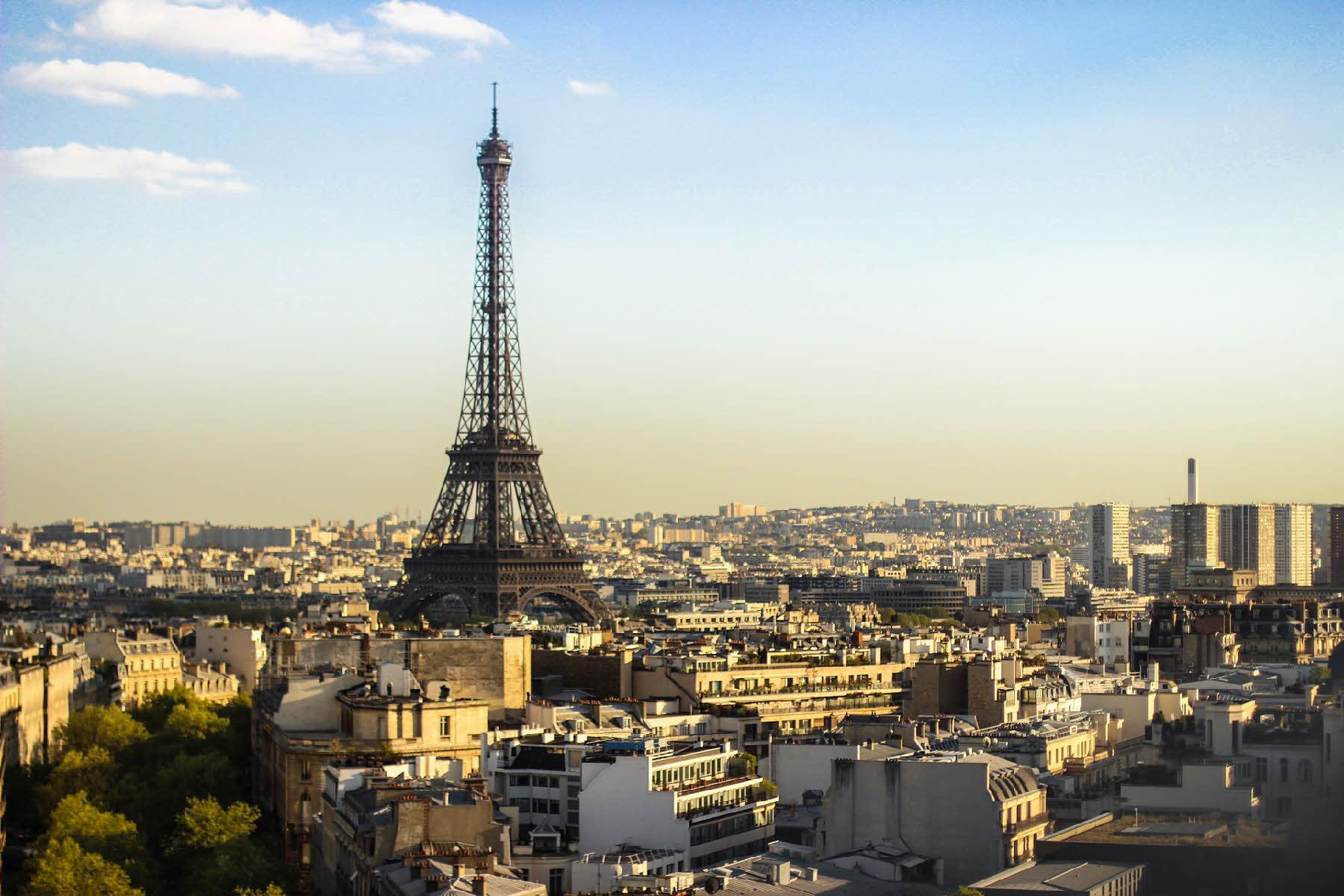 paris-climat