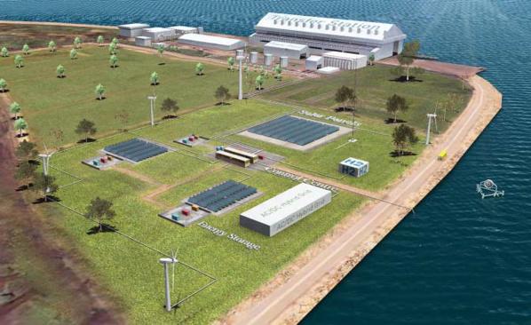 singapour-renouvelables