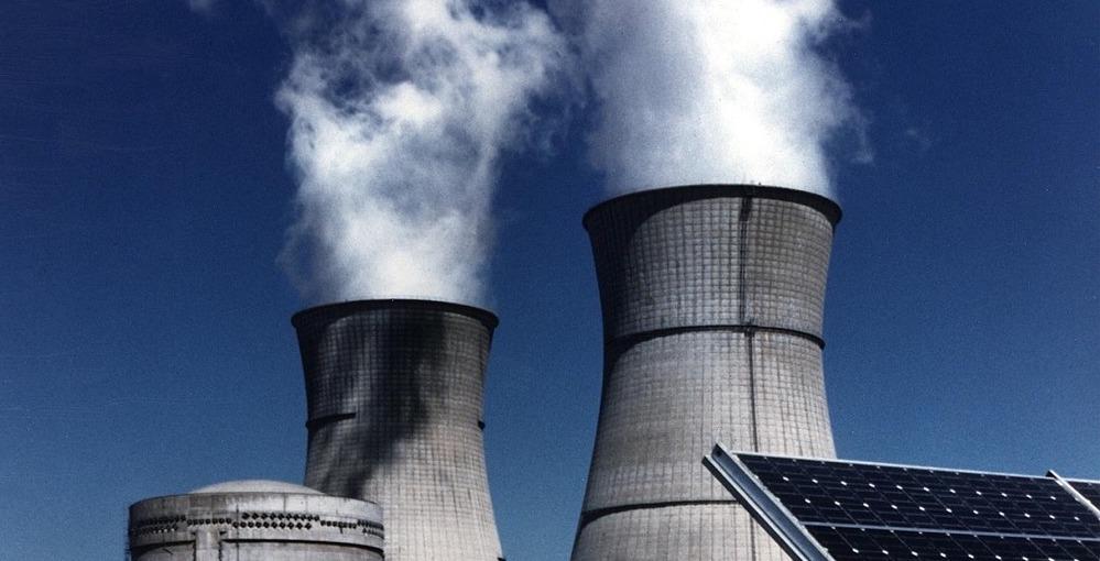 Demantelement-nucleaire-Areva