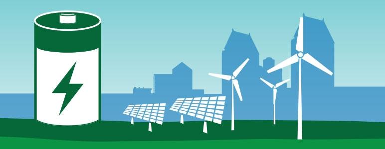 smart-grid-stockage