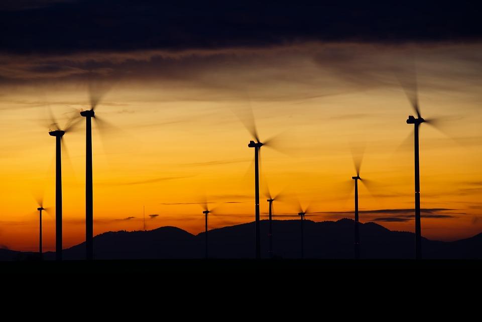 eolien-renouvelables