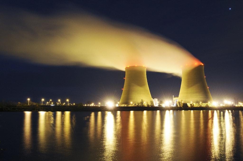 nucleaire-belleville-sur-loire-jpg