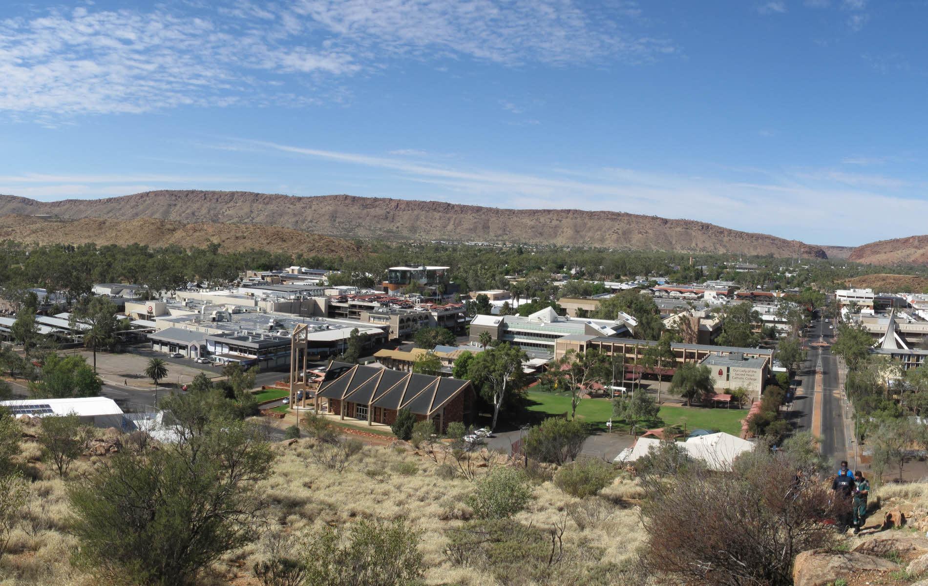 centrale-solaire-tesla-australie-jpg