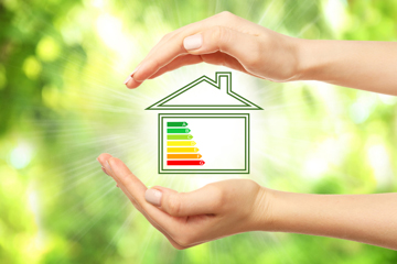 economiser-energie-jpg