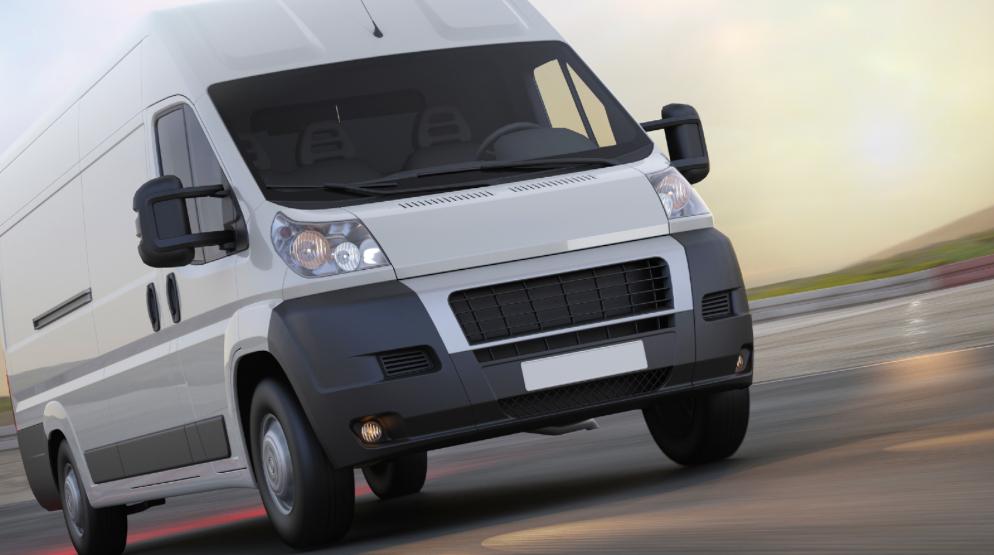 vehicules-jpg