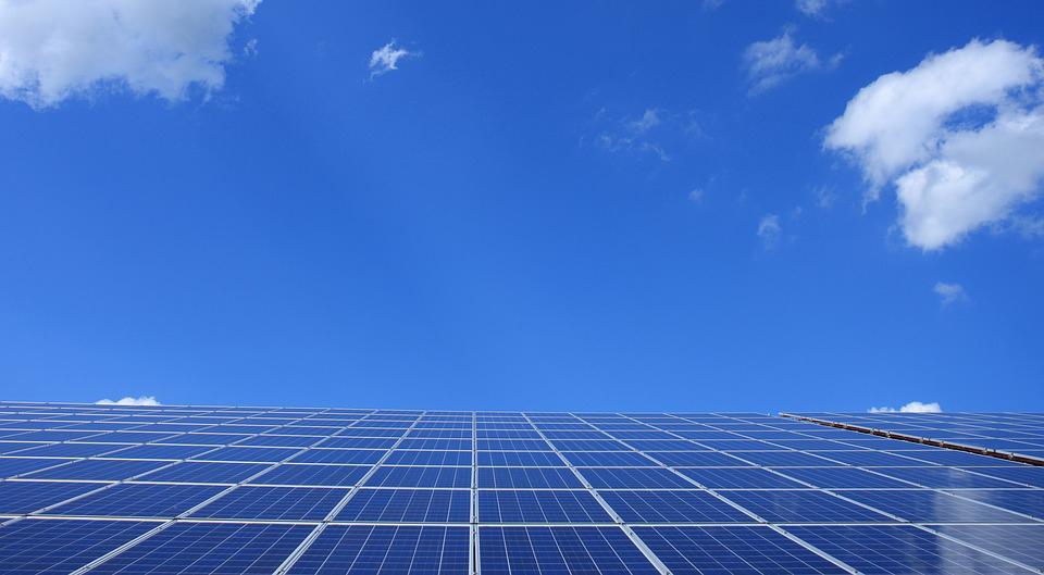 solaire-photovoltaique-jpg