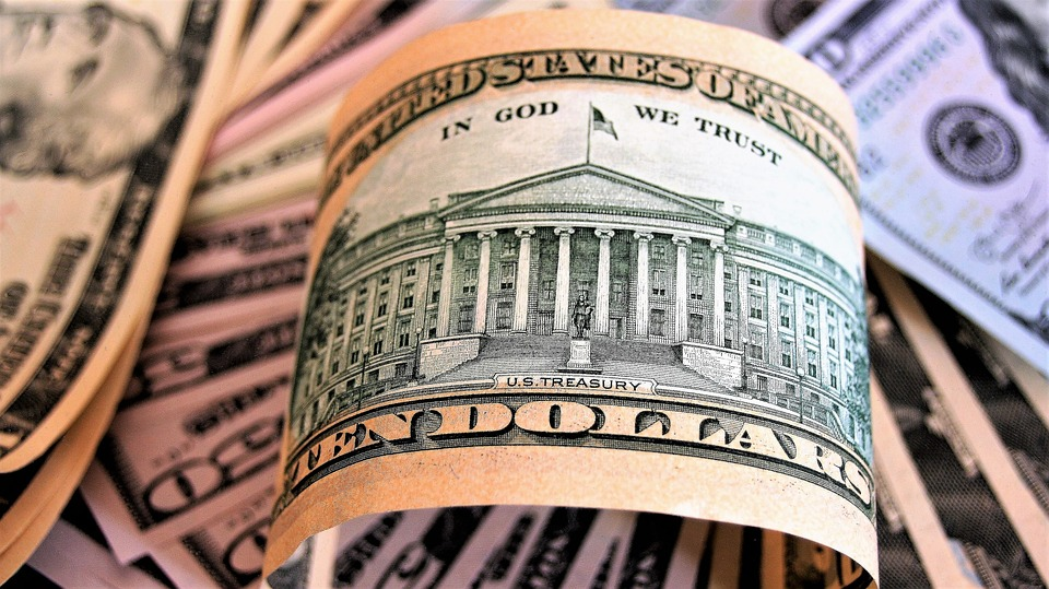 dollar-obligation-verte-jpg