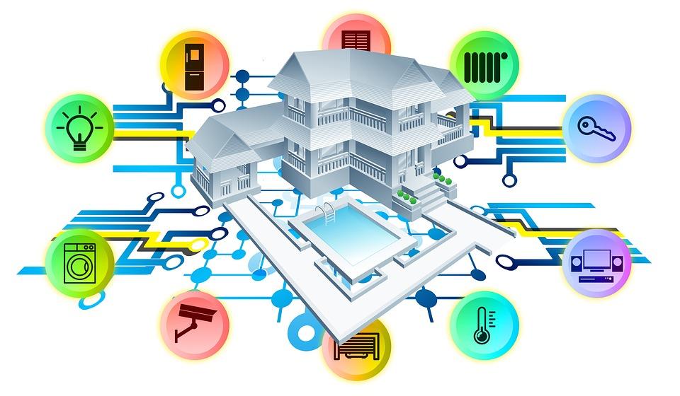 smart-home-jpg