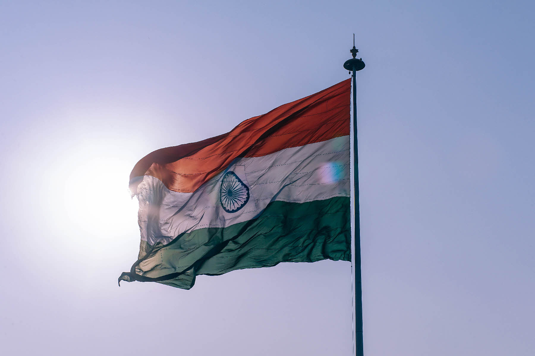inde-solaire-jpg
