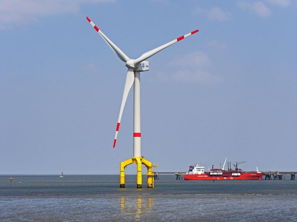 eolien-offshore-jpg
