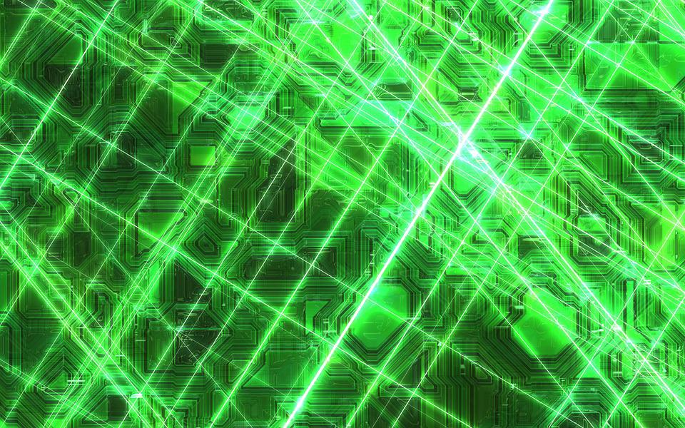 smart-grids-jpg