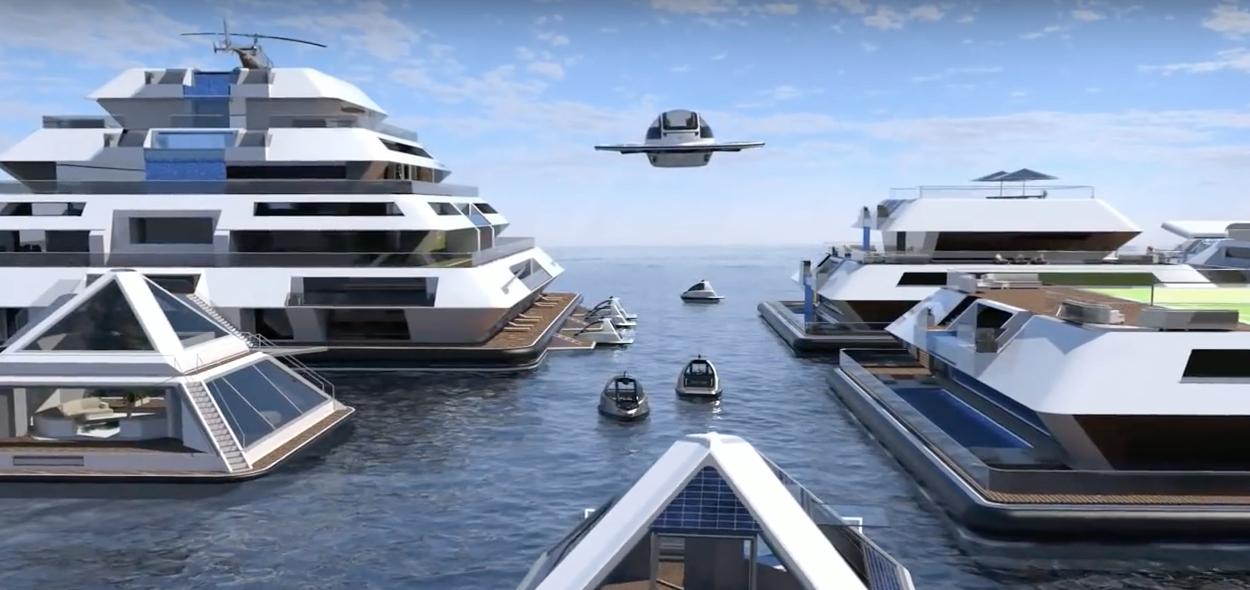 ville-flottante-jpg
