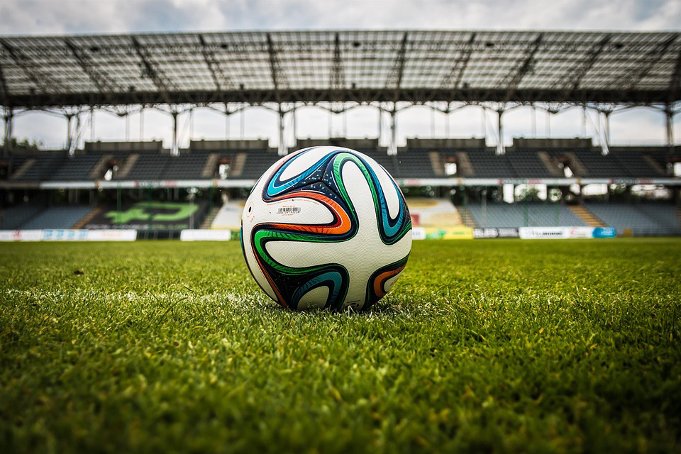 football-jpg