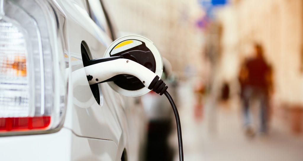 vehicule-electrique-jpg