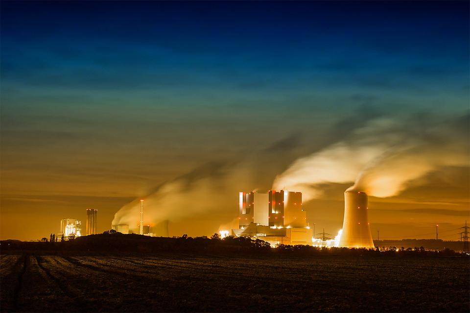 allemagne-energie-charbon-jpg