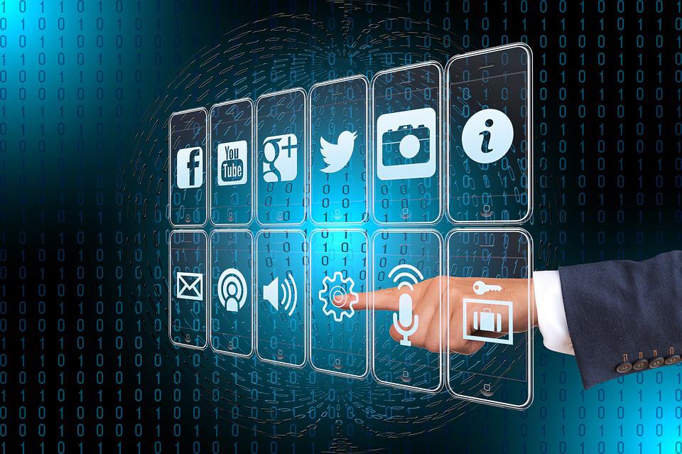 energie-digital-nouvelles-technologies-jpg