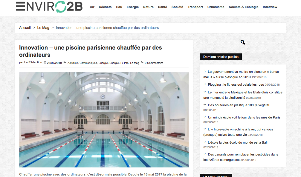 paris-piscine-jpg