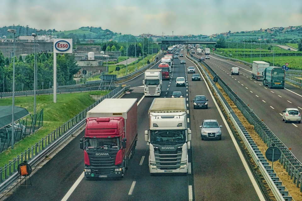 poids-lourds-transports-routiers-jpg