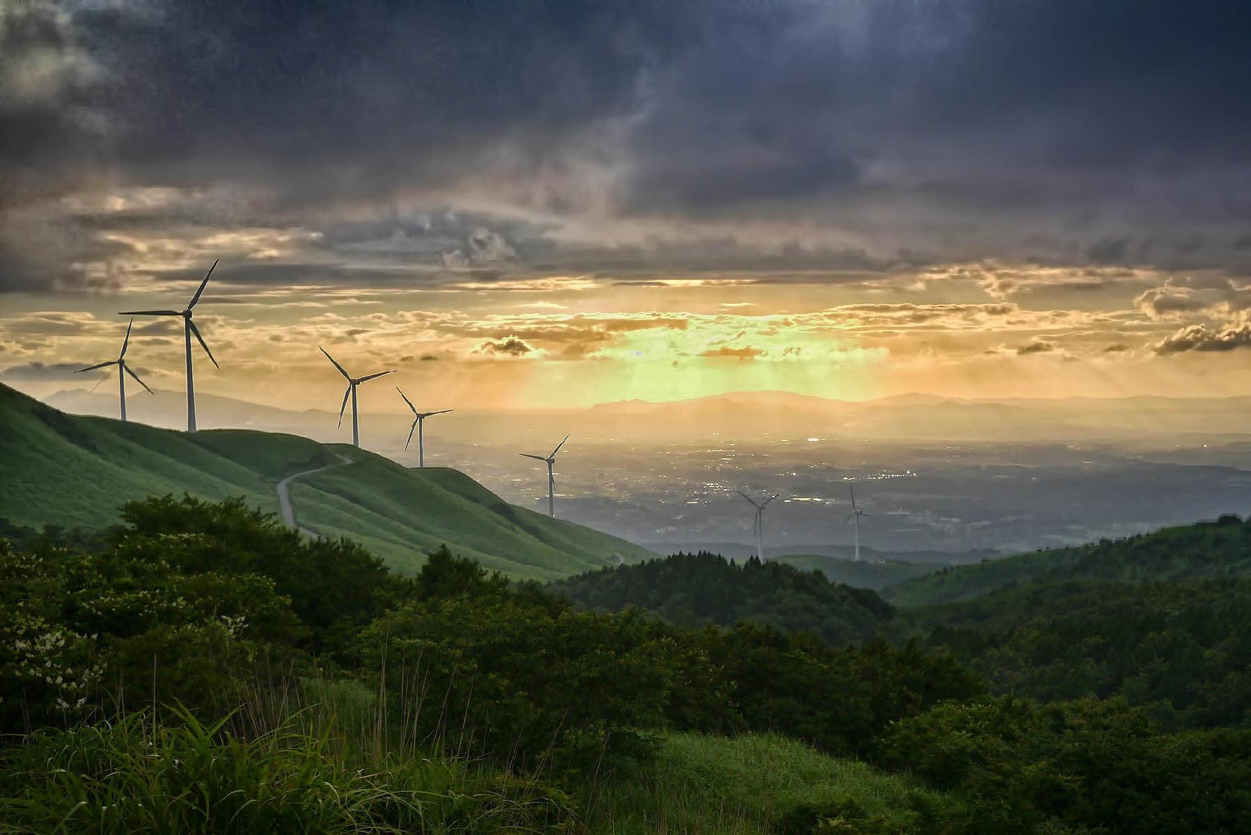 eolien-renouvelables-jpg