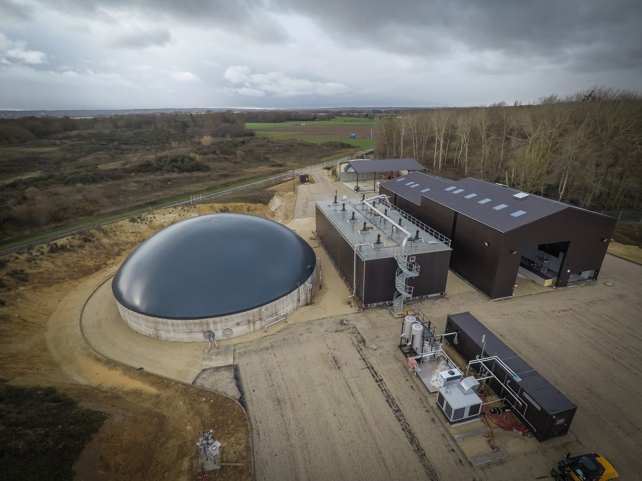 biomethane-thoiry-jpg