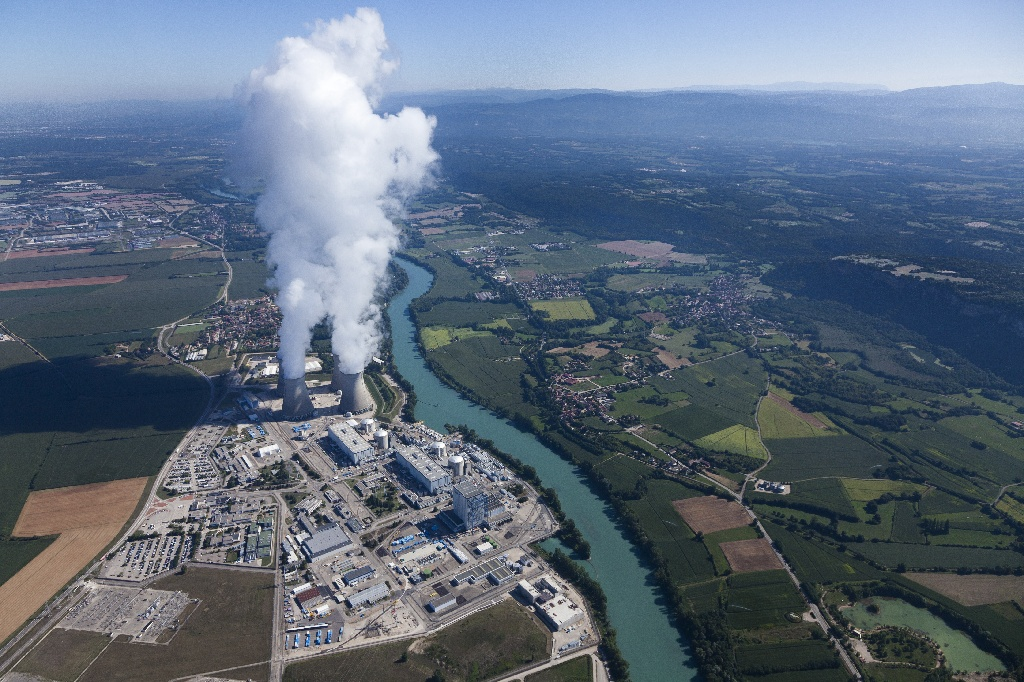bugey-centrale-nucleaire