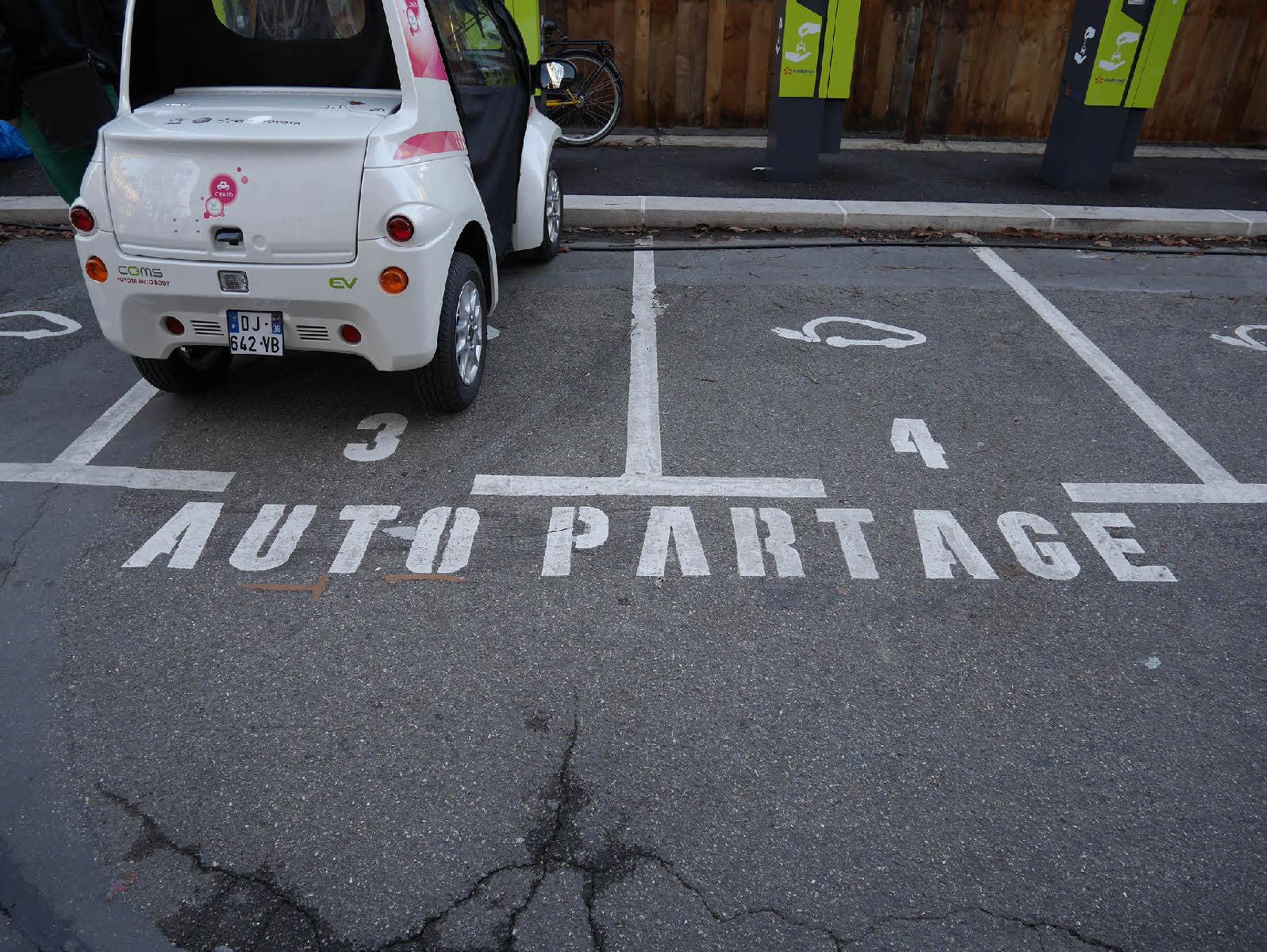 autopartage-jpg