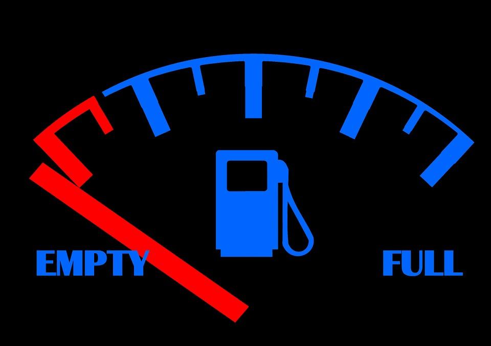 carburant-jpg