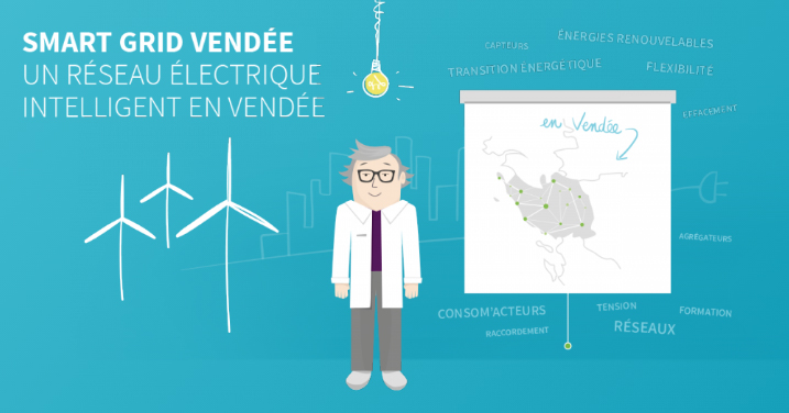 vendee-smart-grid-jpg