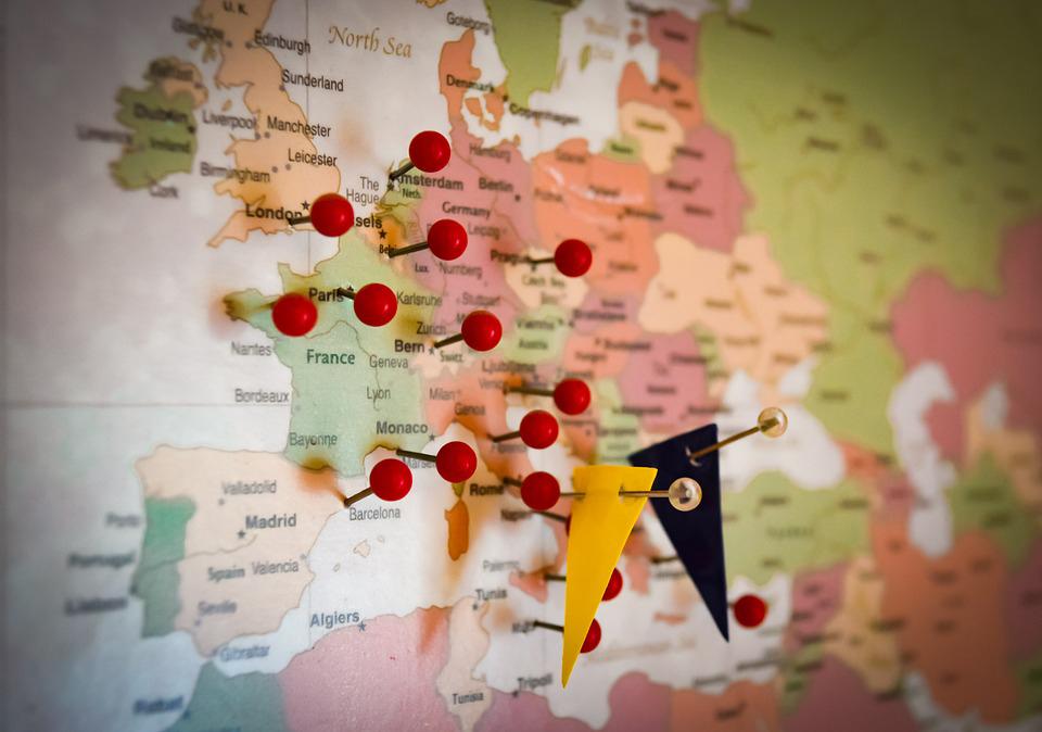 energie-europe-elections-jpg