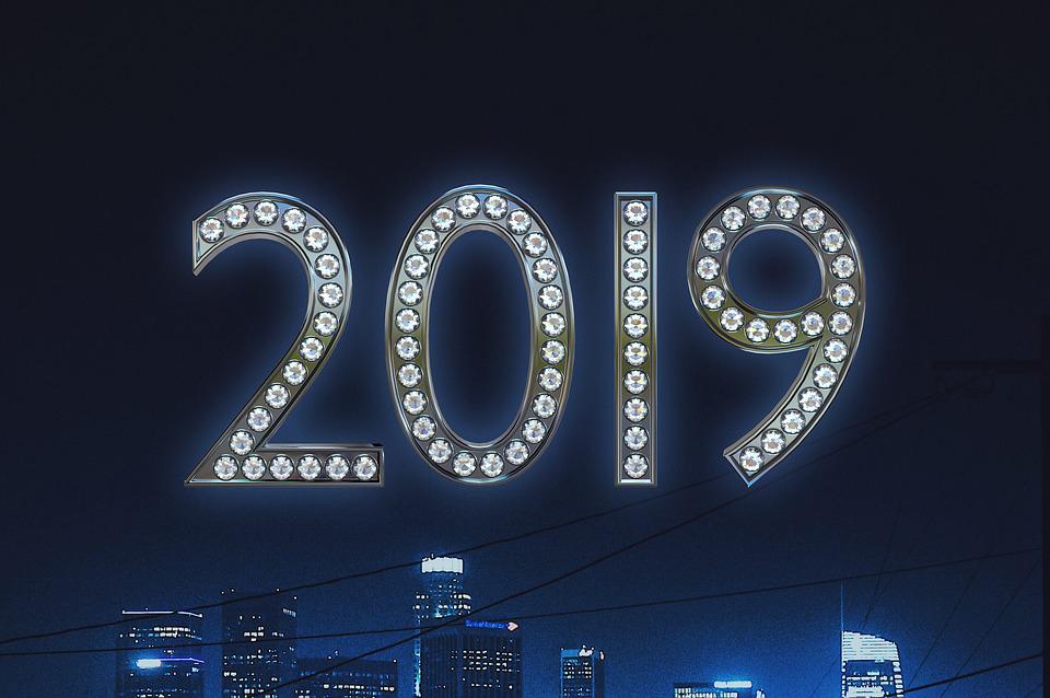 2019-jpg