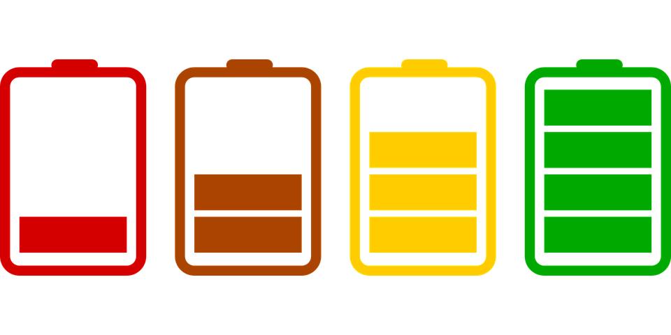 batterie-jpg