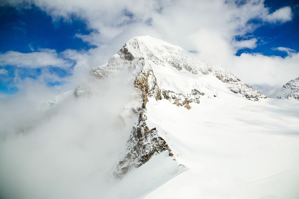 neige-energie-jpg