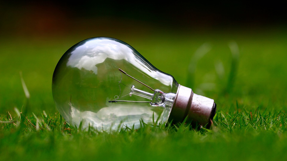 electricite-jpg