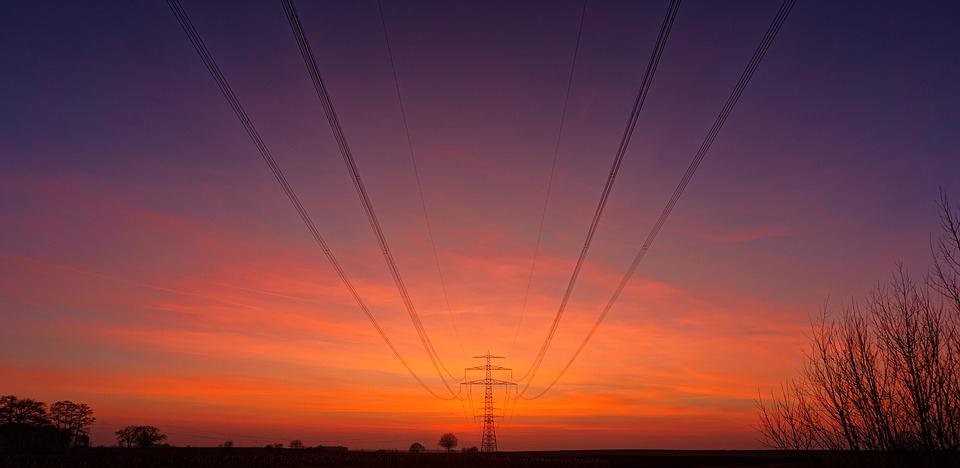 pylone-electricite-jpg