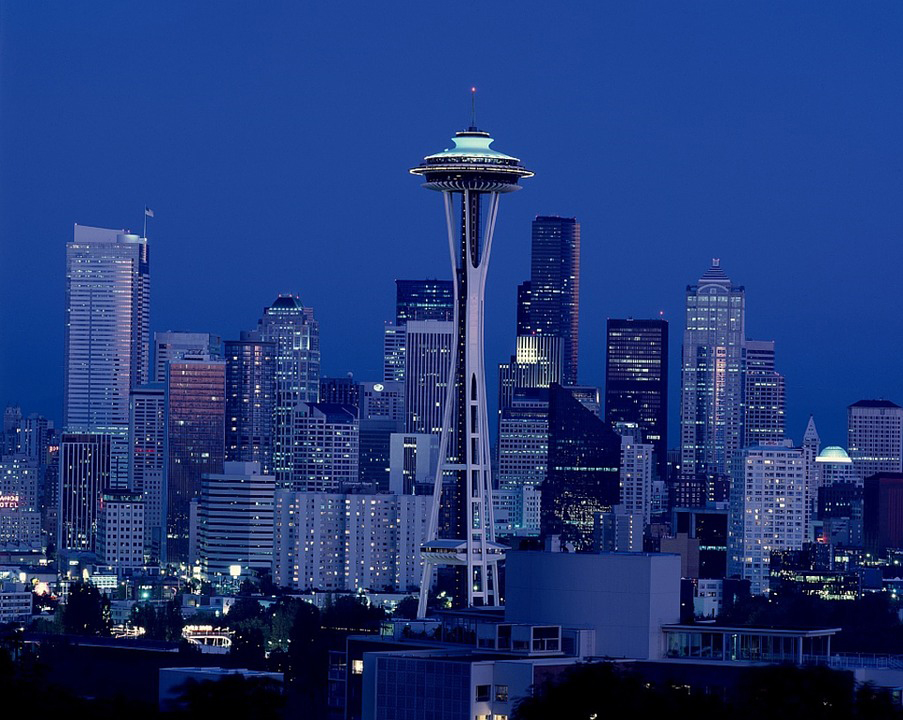 seattle-smart-cities-jpg