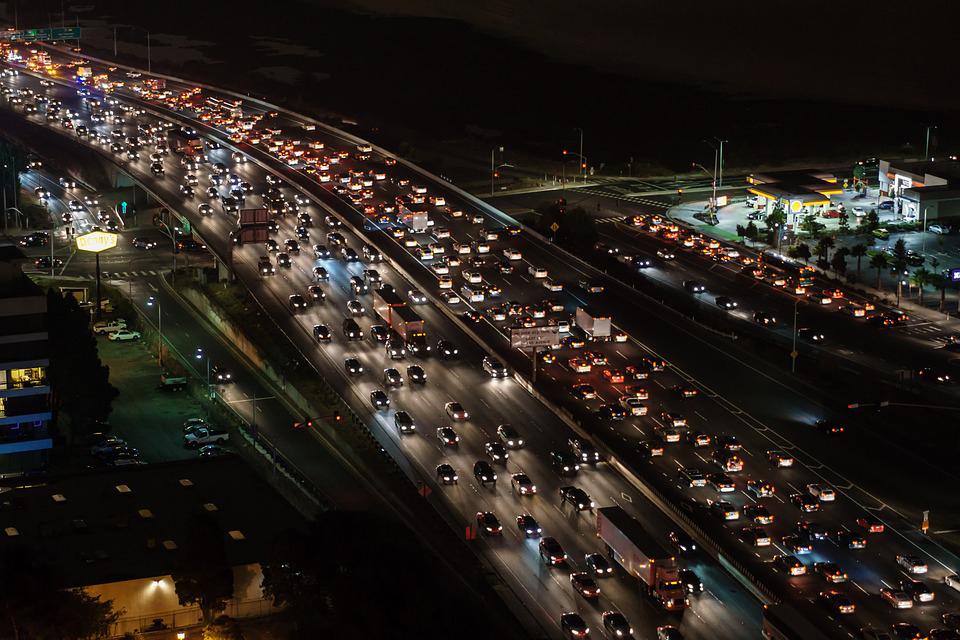 autoroute-jpg