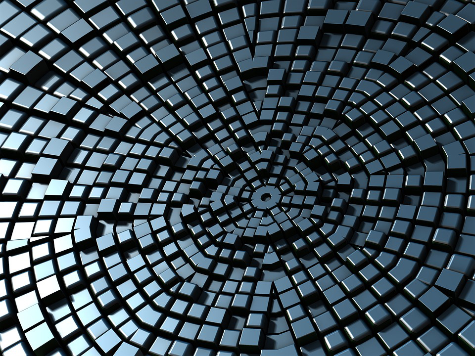 blockchain-energie-jpg
