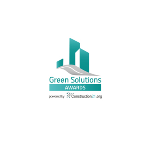 green-awards-jpg