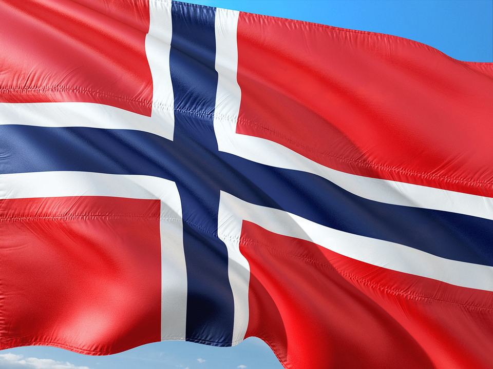 norvege-petrole-jpg
