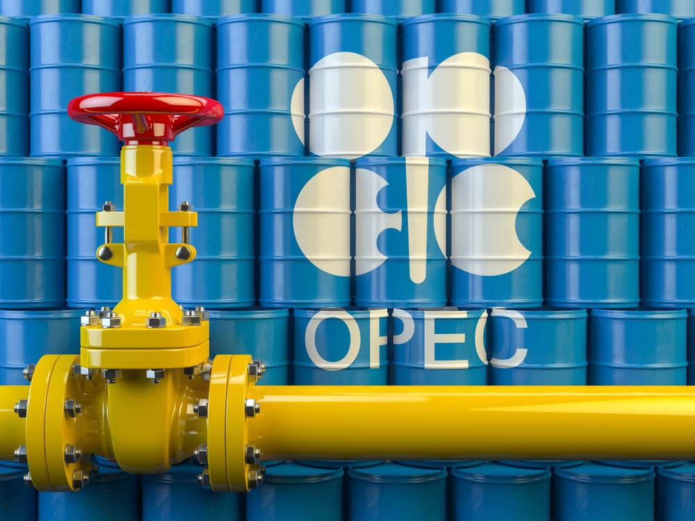 petrole-jpg