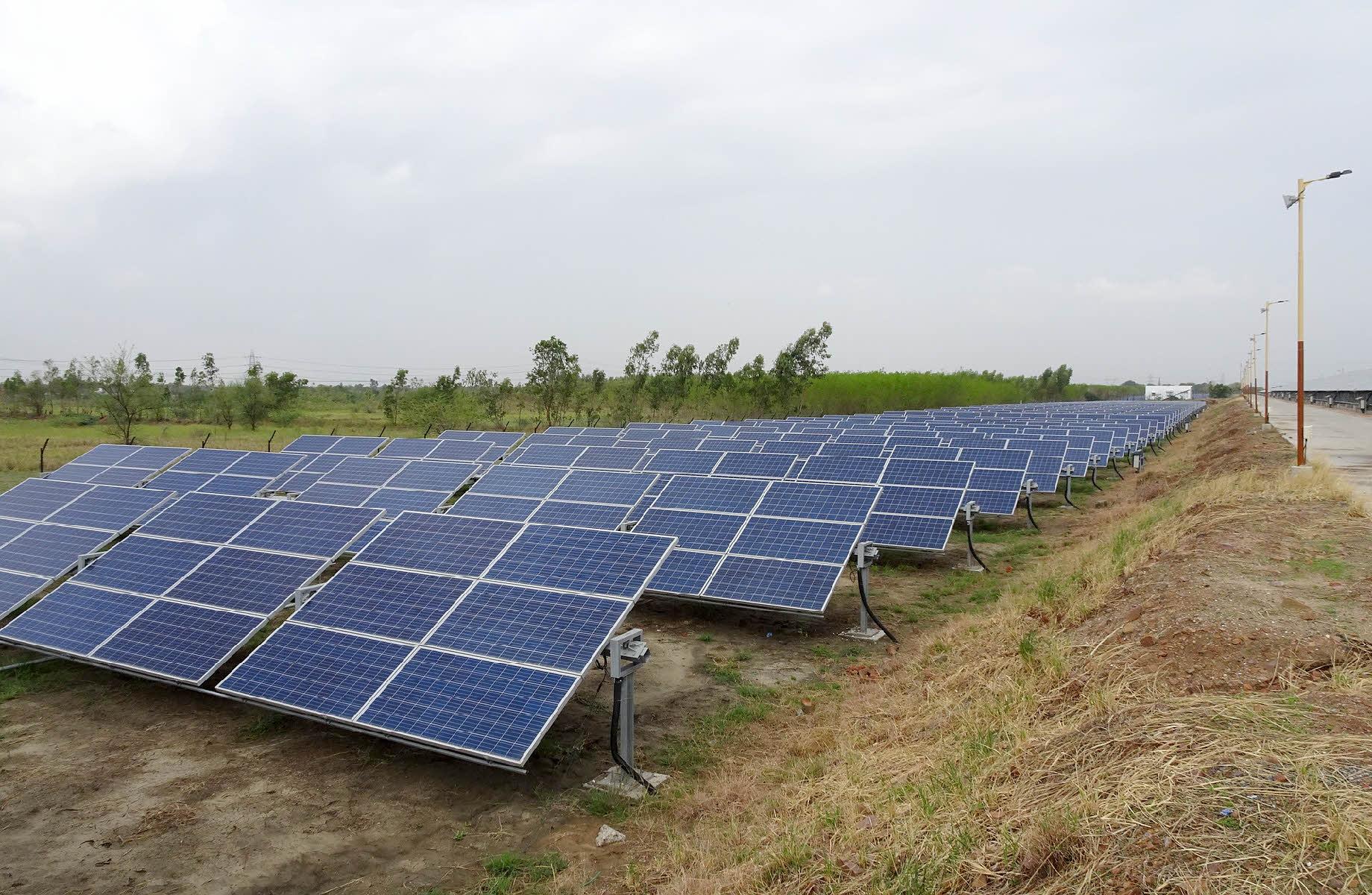 solaire-energie-jpg