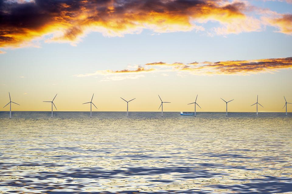 éoliennes-mer-jpg