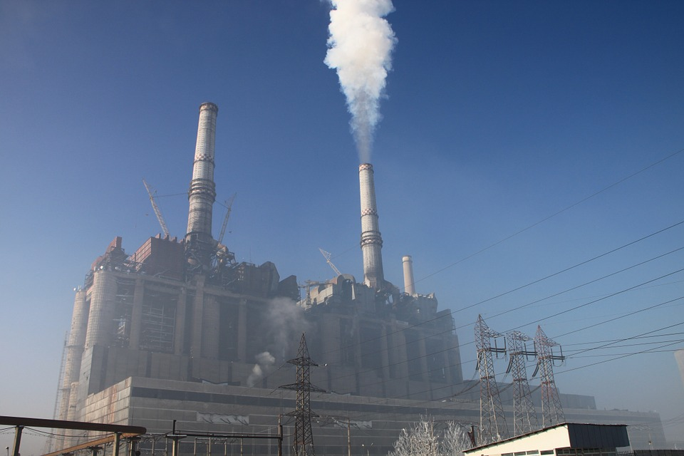 co2-charbon-jpg